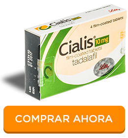 Canadian Pharmacies. Hace Daño Tomar Mucho Cialis