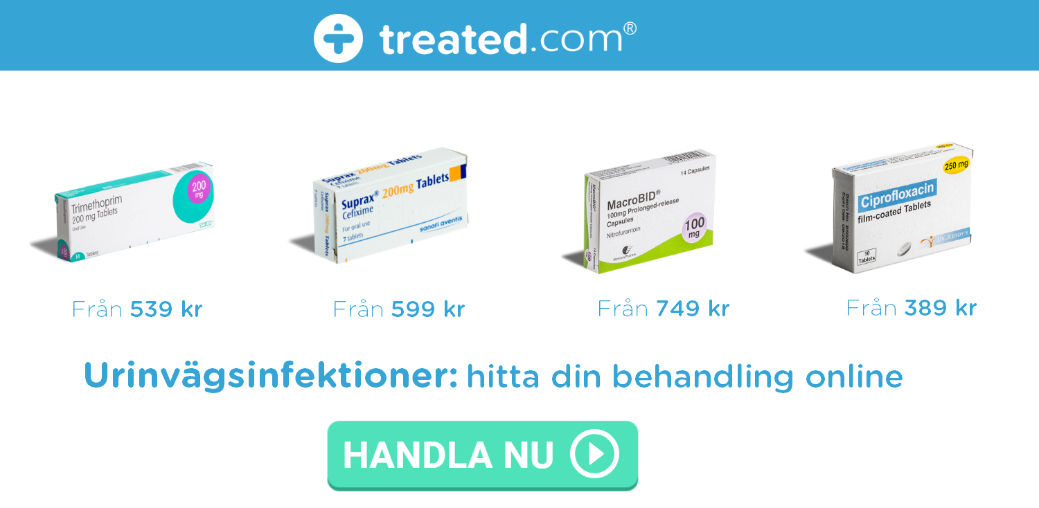 https://se.treated.com/blaaskatarr-cystit