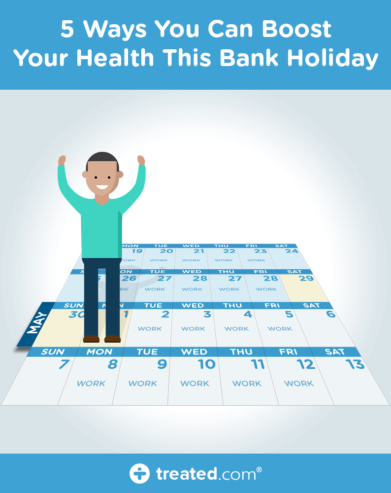 5-Ways -You -Can -Boost -Your -Health -This -Bank -Holiday (1)