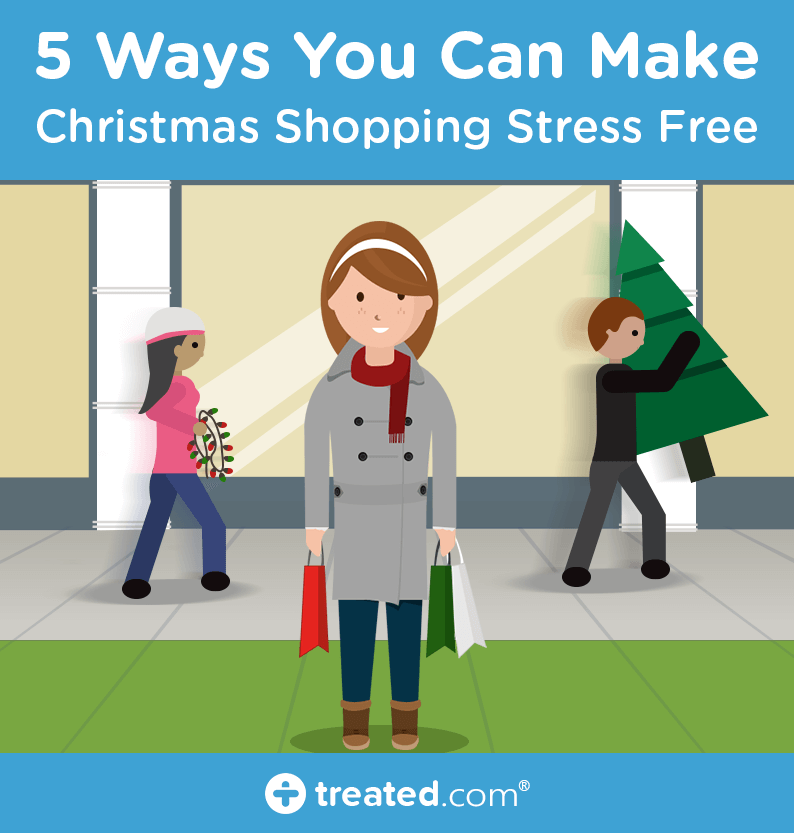 5-Ways -You -Can -Make -Christmas -Shopping -Stress -Free