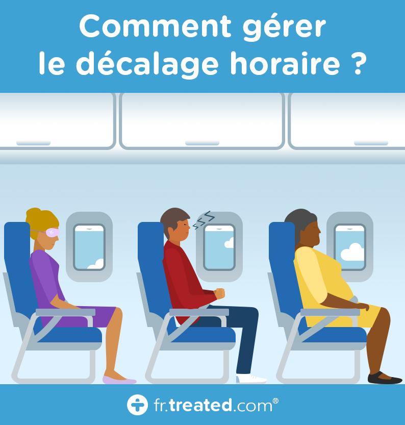 Comment-gerer-le-decalage-horaire-