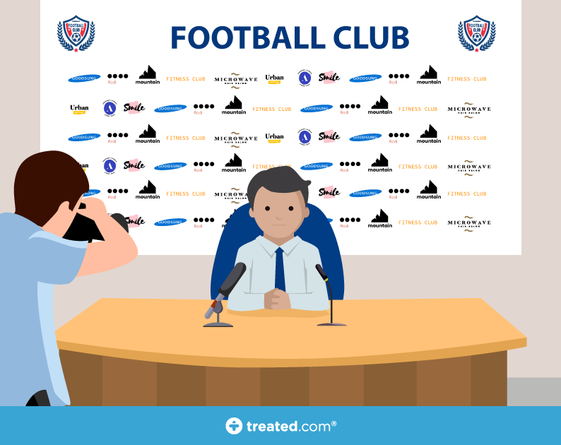 Football-Manager's-blog(01)