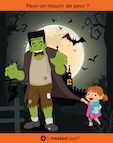 Halloween-graphics---can-you-be-scared-to-death_FR copy_fr