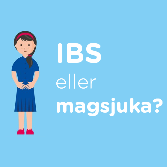 IBS_magsjuka_preview_se