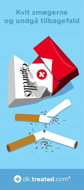 TREATED - Stop Smoking Sept 15 Proof 1-1