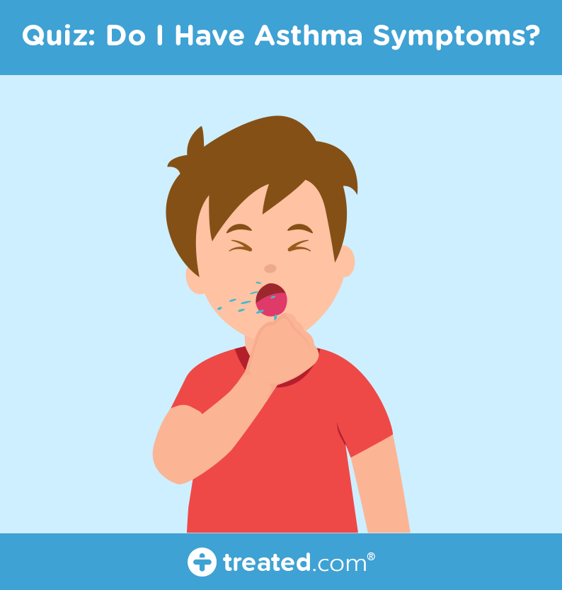 what we should not eat in asthma