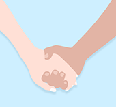 Supporting-a-partner-with-a-chronic-Illness_thumb