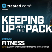 Treated-keeping-up-with-the-pack-episode-1-fitness2_fr