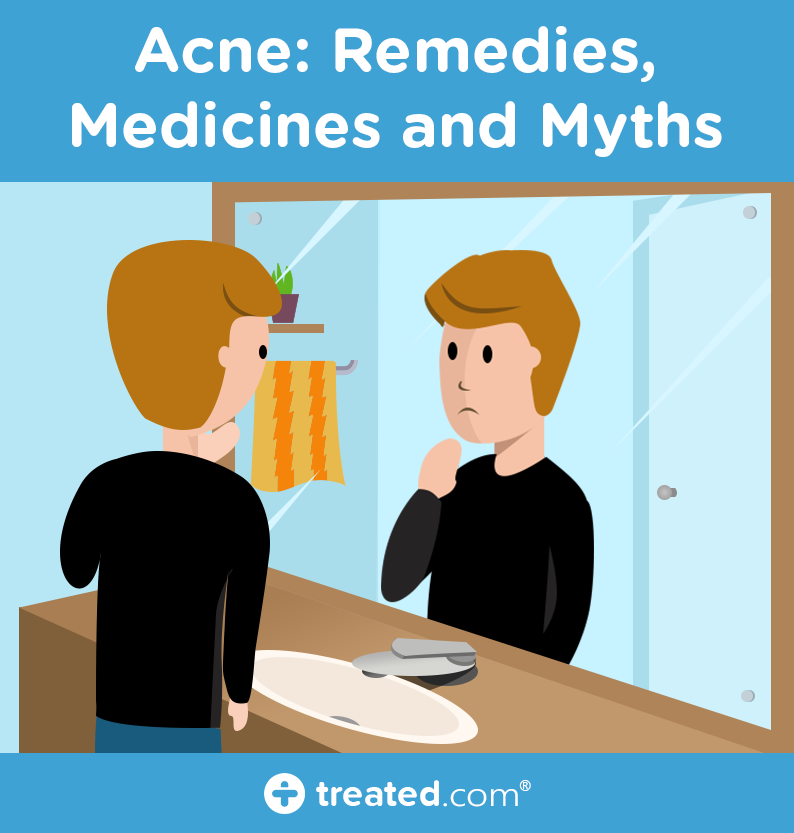 acne-remedies-medicines-and-myths-1