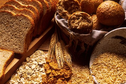 Bread _and _grains