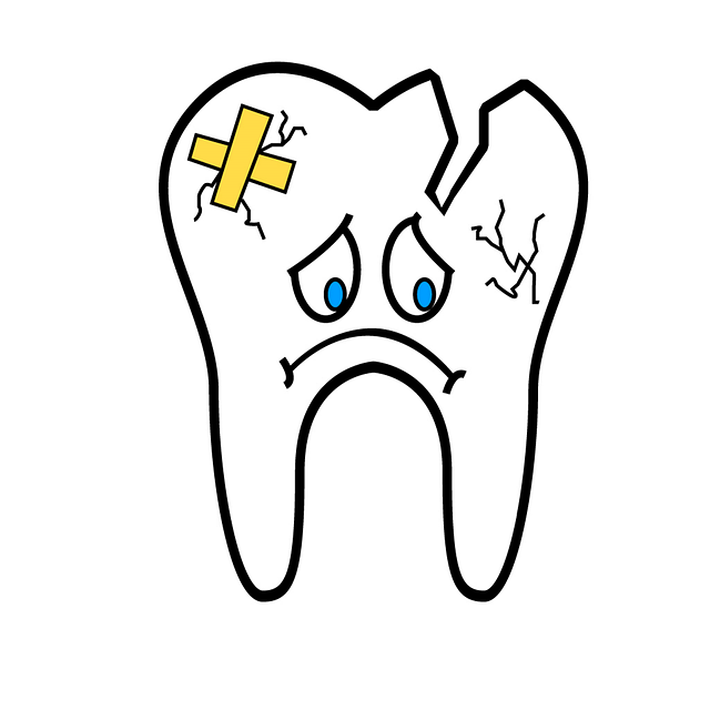 broken-tooth-2351797_640