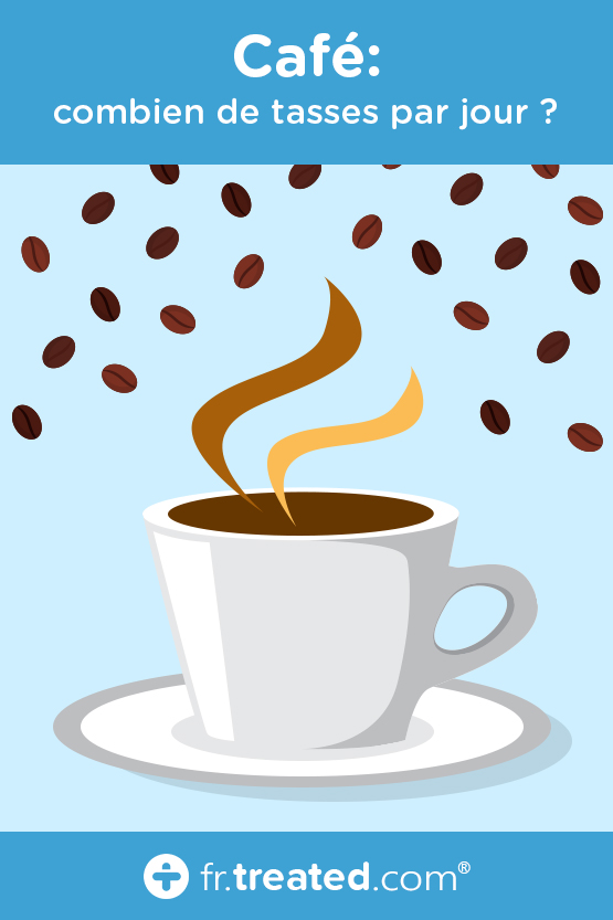 Coffee _how -many -cups -are -too -many _0.1