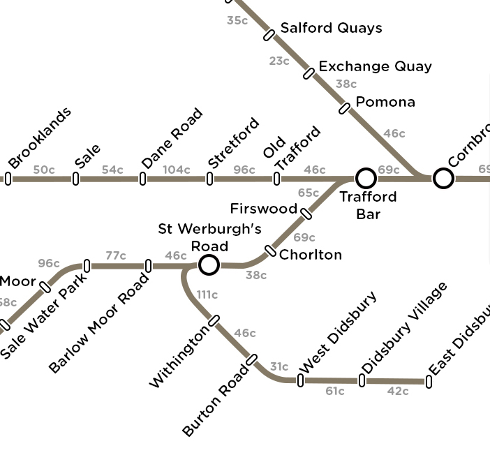 calorie-map-of-the-metrolink-travel-network-in-manchester_04ukthumb