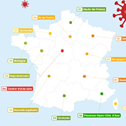 carte-france-interets-confinement_fr