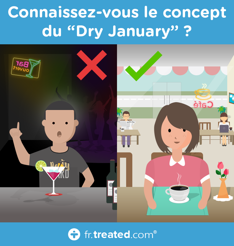 How -to -Make -the -Benefits -of -Dry -January -Last _0.2