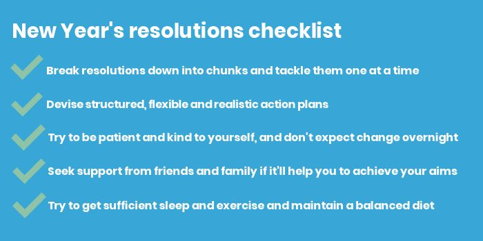 new-years-resolutions-debunking-the-cold-turkey-myth