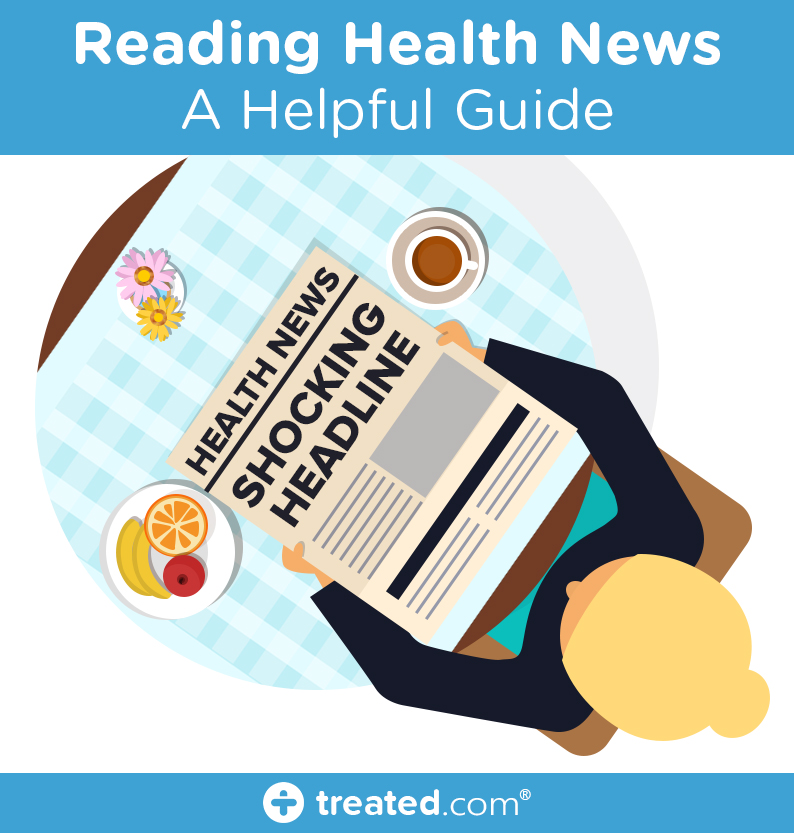 Reading -Health -News _A-Helpful -Guide -1