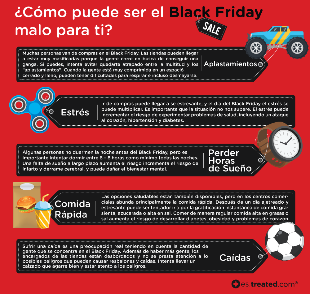 riesgos-salud-black-friday_es