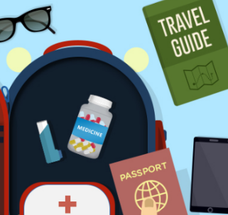 travel-health-article-thumbnail