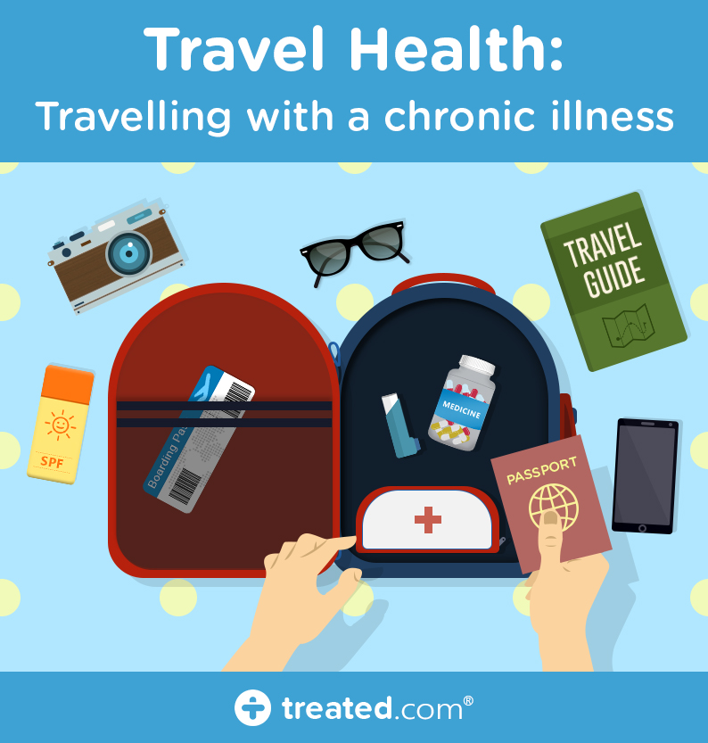 Travel -Health _Travelling -with -a -chronic -illness _0.2