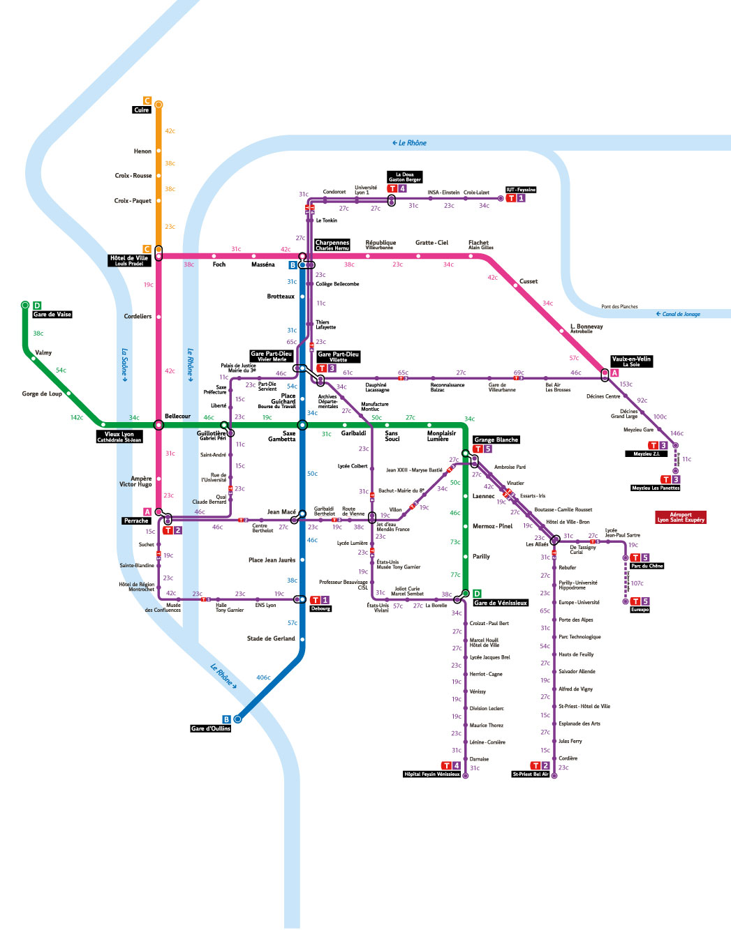 treated-lyon-tube-map-feb17