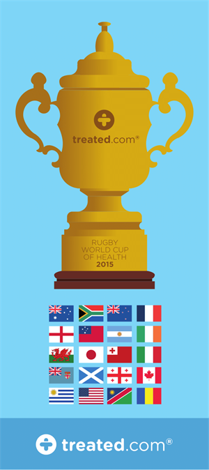 TREATED - Rugby Cup Sept 15 Proof 1-1