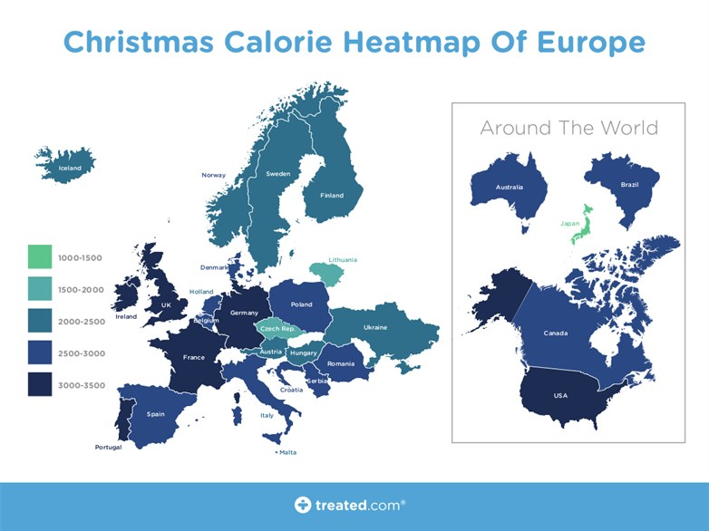 TREATED - Xmas Dinner Calories Map Nov 15 Proof3