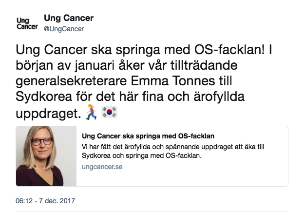 Ung Cancer 2