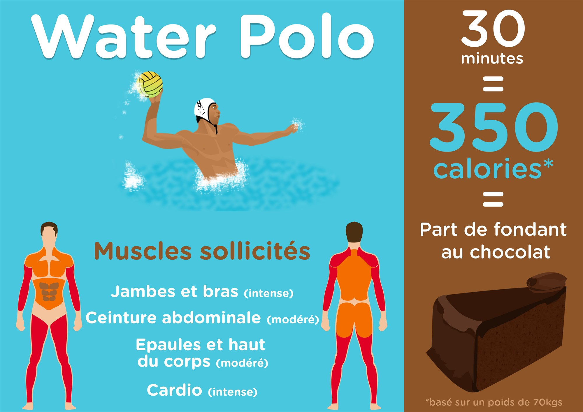 06_Water -Polo _0.2(1)
