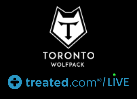 wolfpacktreatedlive