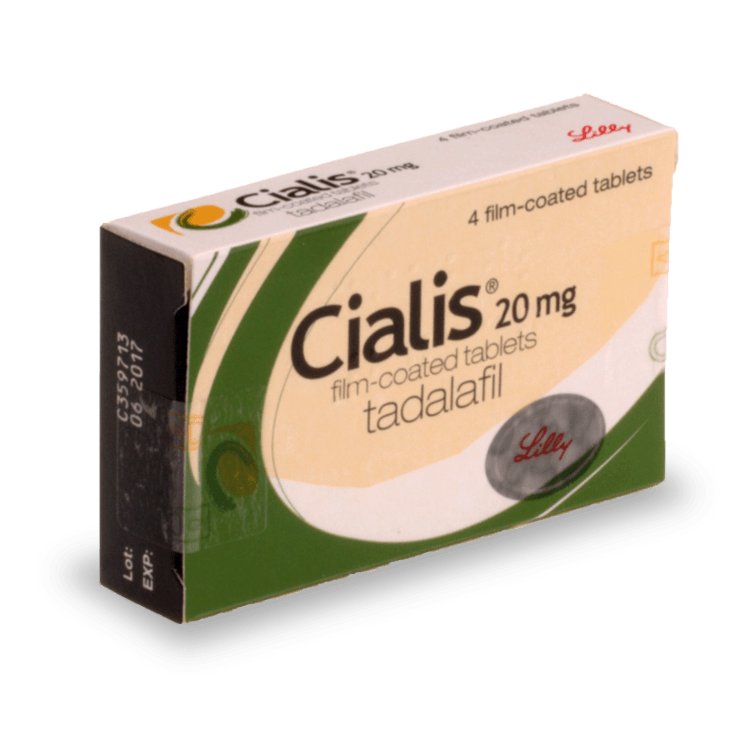 Cialis, viagra  levitra comparison for erectile