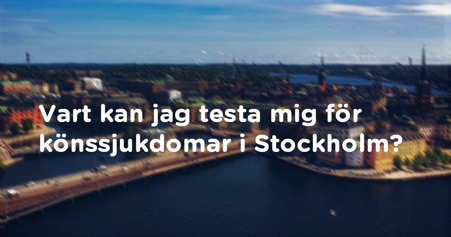 Stockholm _Cover (1)