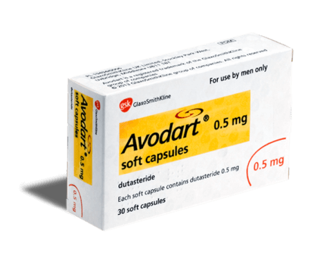 Buy Avodart Online 0 5mg Soft Capsules Uk Pharmacy Treated Com