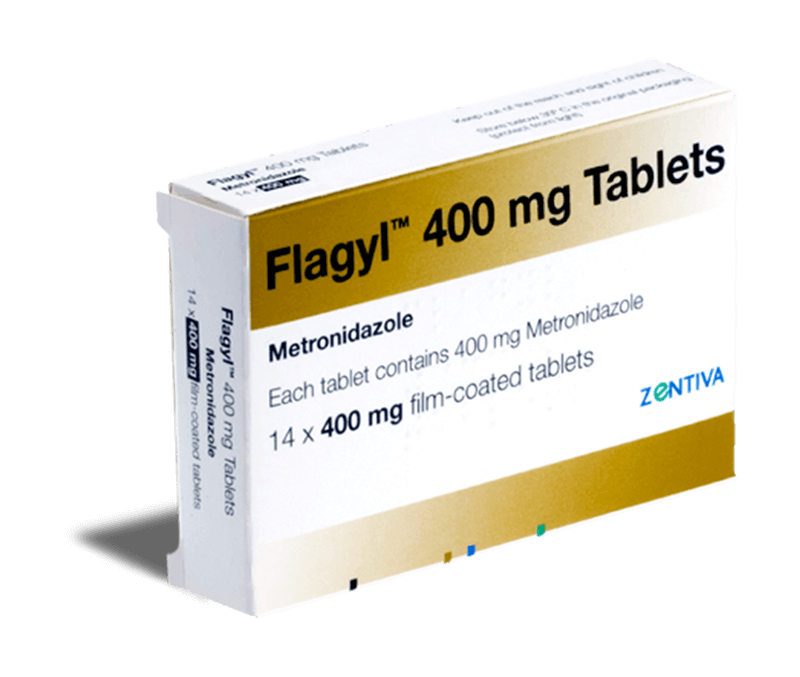 price of doxycycline in