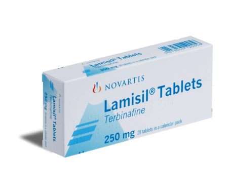 flagyl tablet 400mg