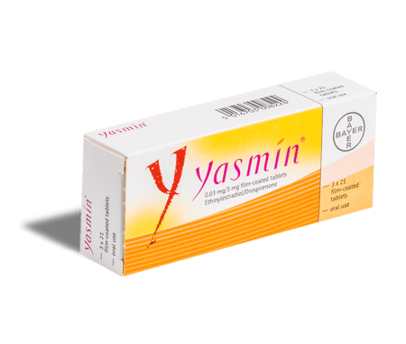 female viagra name in nepal