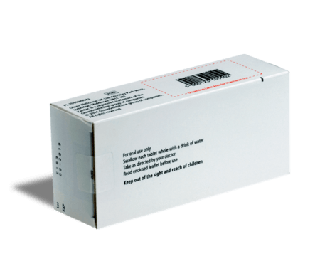 Ivermectin 1 oral dosage for dogs