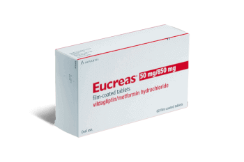Eucreas